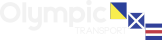 logo olympic transport